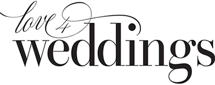 final-logo-love4weddings-9