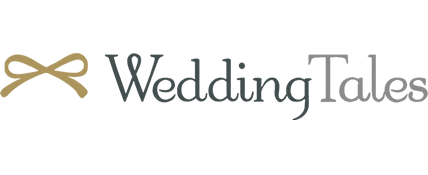 wedding-tales-logo