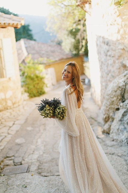 19-vasia-tzotzopoulou-wedding-dress-designer-anita-brand-harris-christopoulos